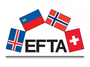 EFTA-logo-2520-1890pxl