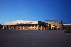 Kinze_Innovation_Center