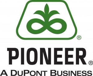 Pioneer USLogos