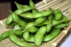 soybeans-