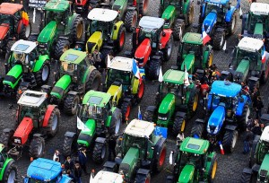 tractors_brussels