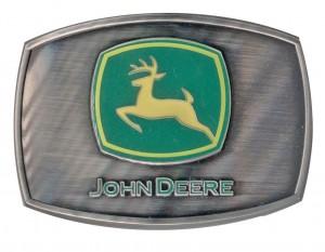 JD604_John_Deere_Metal_Rect_2