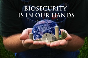 biosecurity-is-in-our-hands