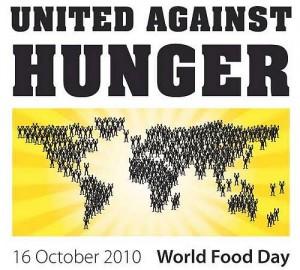 World_Food_Day_2010