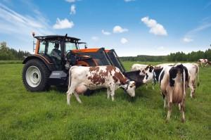 BiogasTractor3