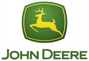 john-deere-2013