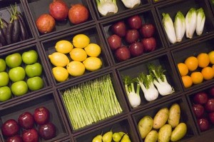 eco_fruits-and-vegetables