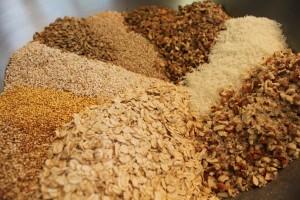 multi-grain-granola-14