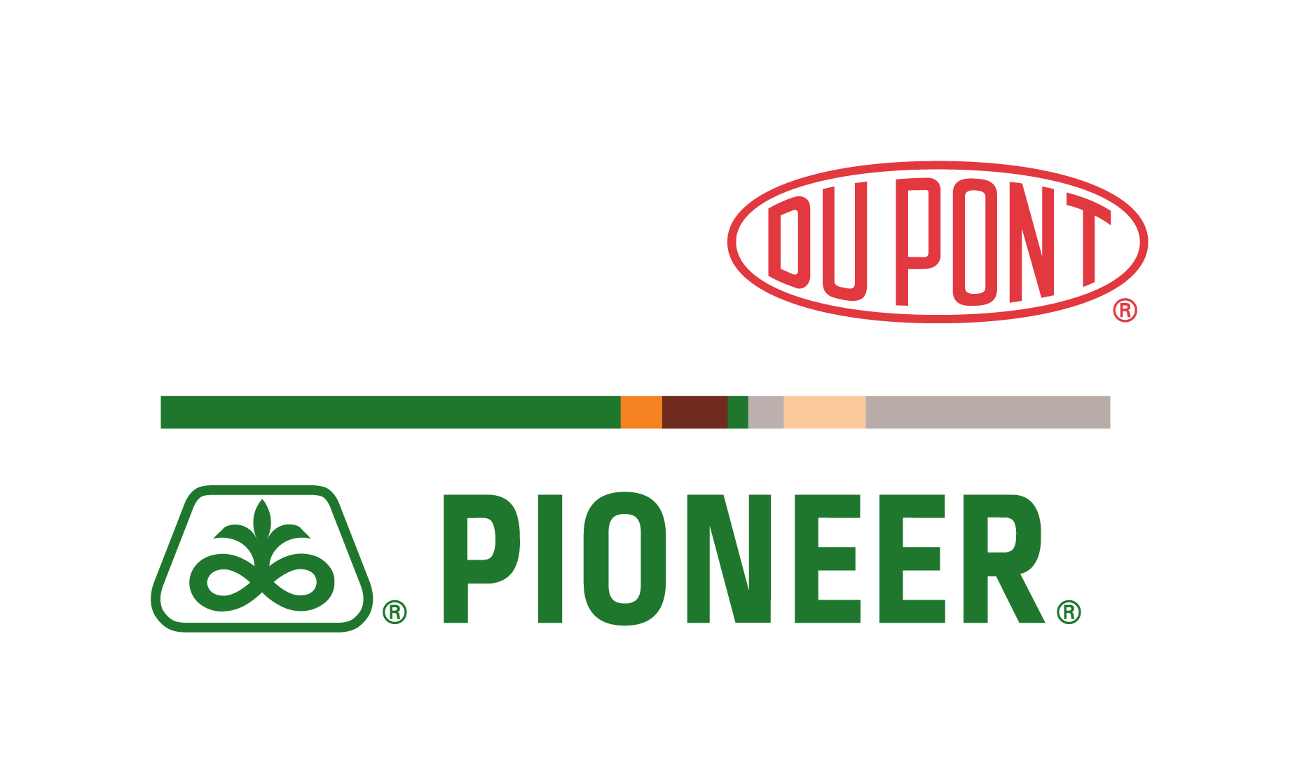 dupont technology management The implementation of management systems has been a common approach over the past 30 years to improve performance in areas such as quality, safety and environmental management.
