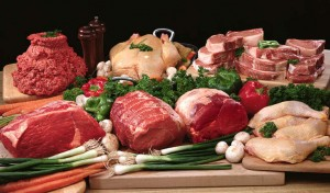 beef-pork-and-chicken-box-mixed-meats