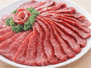 meat2907