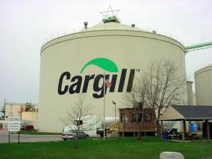 cargill1909