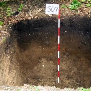 soilsample