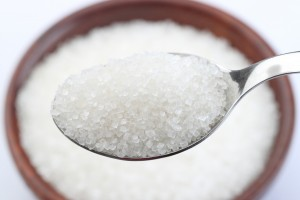sugar508