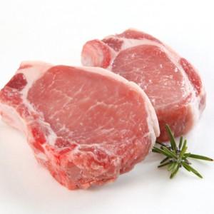pork1509