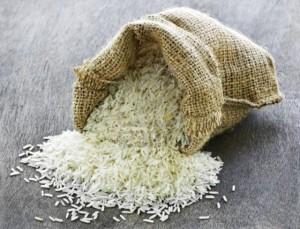 rice2310