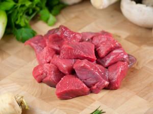 beef1110