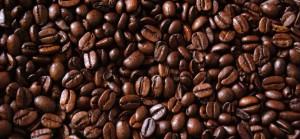 coffee2811