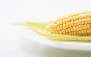 corn1110