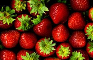 strawberry2111