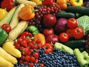 fruit_vegetable1612