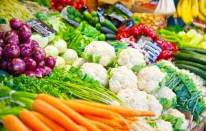 vegetable1512