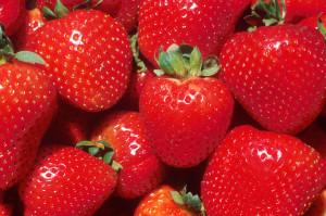 strawberry2301