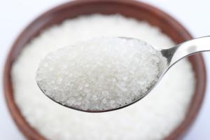 sugar3001