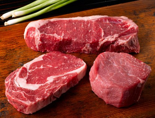 Argentina To Target Half World Beef Market | Agrodaily