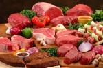 beef_pork