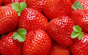 strawberry1203