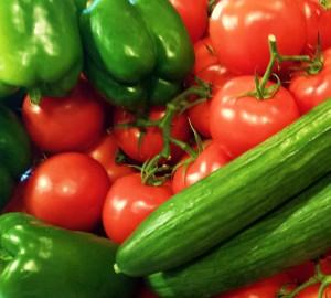 tomato1903