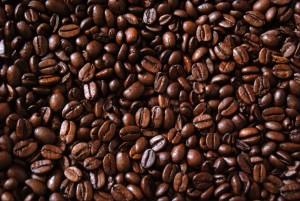 coffee704