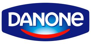danone17004