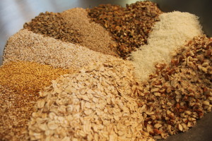 grain1004