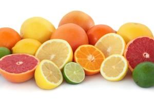 citrus2005