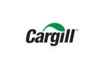 cargill-logo-square1