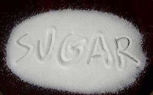 sugar0610