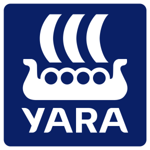 Yara_International