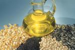 oilseeds1