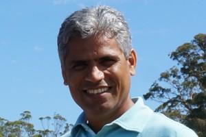 Dr Aamer Irshad