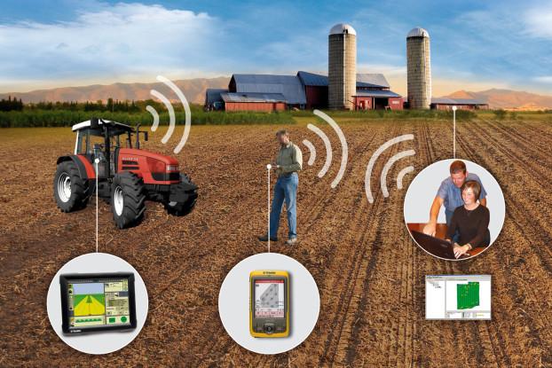 precision-farming