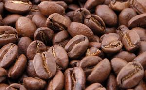 robustacoffee