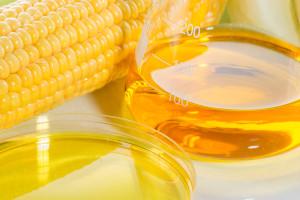 Corn Syrup sweetcorn