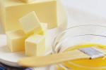 butter-header-final