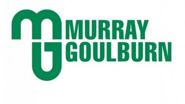 Murray-Goulburn-to-close-three-facilities_strict_xxl