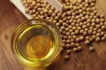 soybean_oil