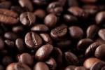 coffee811