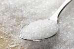 sugar1011
