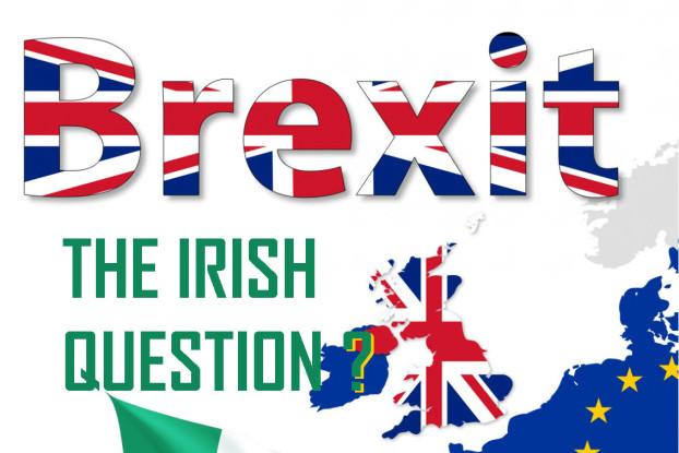 Brexit-the-Irish-Question-1